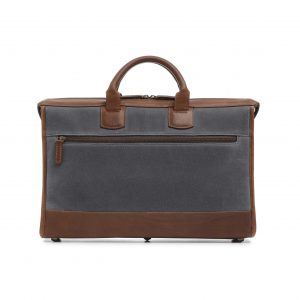 Korchmar Sawyer Laptop Briefcase