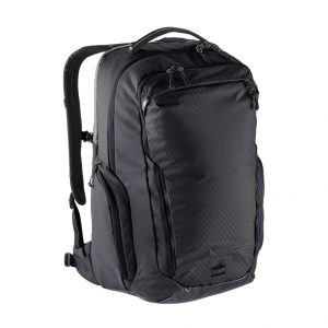 Eagle Creek Wayfinder Backpack 40L