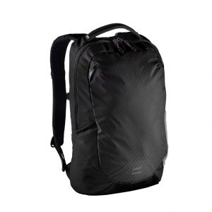 Eagle Creek Wayfinder Backpack 20L