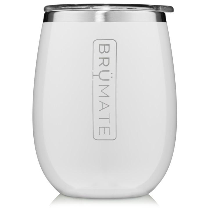 Brumate Uncork'd XL Wine Tumbler – 14oz