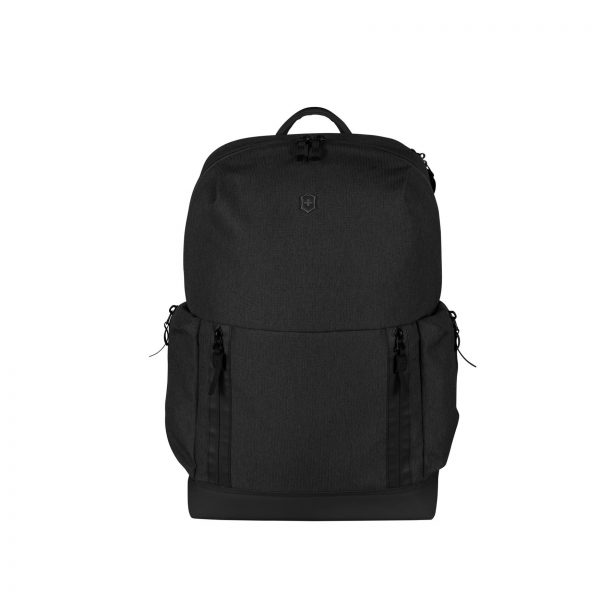 Swiss Army Deluxe Laptop Backpack