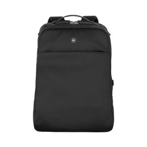 Swiss Army Deluxe Business Backpack
