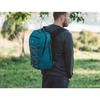 Swiss Army Lightweight Expandable Backpack