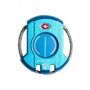 Airbolt GPS Smart Travel Lock