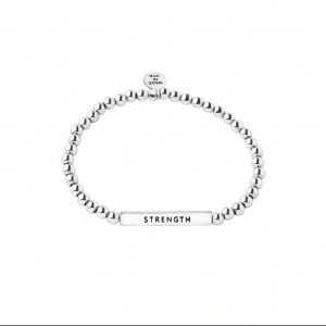 COVID19 Hero Relief Bracelet – Strength
