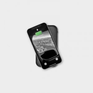 Courant Carry 1 Wireless Charger