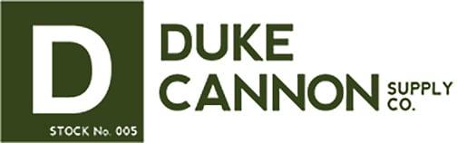 London Harness - Duke Cannon