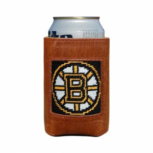 Smathers & Branson Boston Bruins Can Cooler