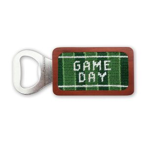 Smathers & Branson Game Day Bottle Opener