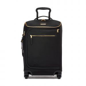 Tumi Voyageur Leger International Carry-On