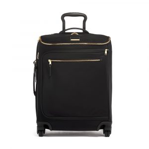 Tumi Voyageur Leger Continental Carry On