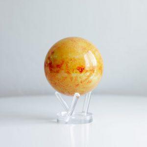 Mova Sun 6″ Globe