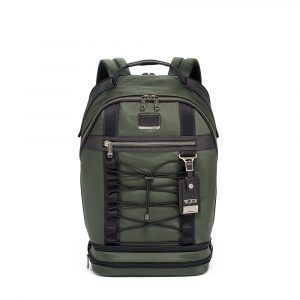 Tumi Infantry 2-in-1 Backpack