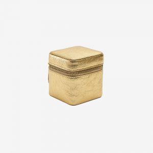 Tusk Orissa Small Jewelry Box