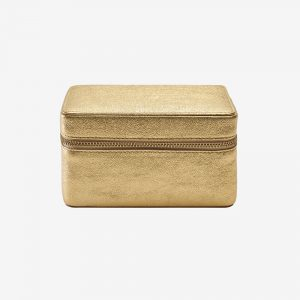 Tusk Orissa Medium Jewelry Box