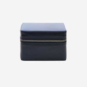 Tusk Siam Medium Jewelry Box