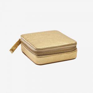 Tusk Orissa Slim Jewelry Box