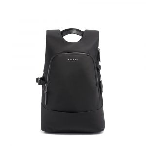 Tumi Voyaguer Gale Active Backpack in Black