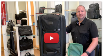 Summer Special with Luggage and Packing Accessories