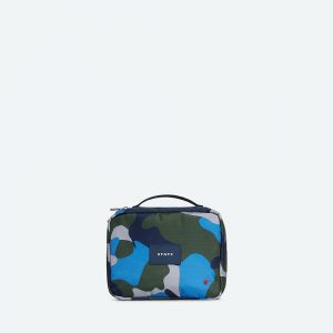 State Bags Laguardia Dopp Kit in Camo